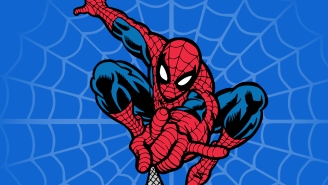 Sony, Marvel may be at odds over Spider-Man casting
