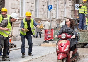 Melissa McCarthy And Paul Feig's Hilarious Action Comedy 'Spy' Actually Deserves Your Money