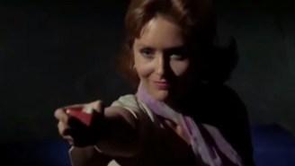 Meet Janice Lester: The Maligned 'Star Trek' Character Who Deserves Redemption In 'Star Trek 3'