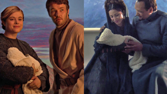 189 days until Star Wars: Baby name popularity is EXTREMELY susceptible to the Force