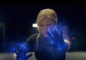 Flame Off: 'Fantastic Four 2' Removed From Fox's Schedule