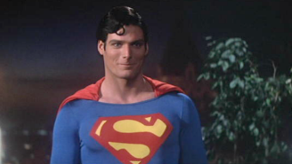 Believe A Man Can Fly With These 'Superman' Quotes