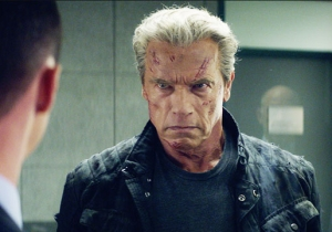 'Terminator 6' Will Wisely Ignore 'Terminator Genisys'