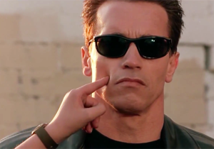Honest Trailers Points Out All The Glaring Issues With The 'Terminator 2' Timeline