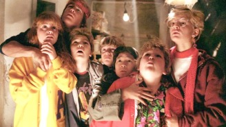 'Hey, You Guys!': These Are The 'Goonies' Quotes Every '80s Kid Should Know By Heart