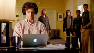 OK, Computers: The Inside Story Behind The Music Of 'Silicon Valley'