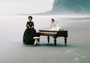 Songs on Screen: The Genius of 'The Heart Asks Pleasure First' from 'The Piano'