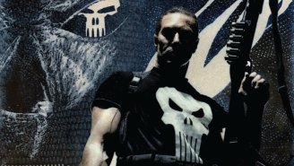 Why 'Daredevil' Should Make The Punisher A Villain Again