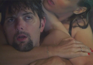 'The Overnight' Is A Small Story With A Big, Beautiful Heart (Penis)