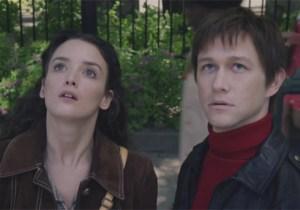 Joseph-Gordon Levitt Plays Philippe Petit In The Full Trailer For Robert Zemeckis' 'The Walk'