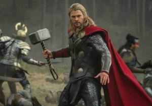Will Kenneth Branagh Return To Direct 'Thor: Ragnarok'?
