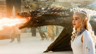 How A Change In Voting Rules Might Have Helped 'Game Of Thrones' Set An Emmys Record