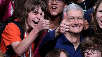 Five Questions We Still Have About Apple Music After Its Grand Unveiling