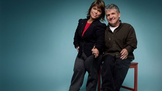 The Stars Of TLC's 'Little People, Big World' Are Divorcing After 27 Years Together