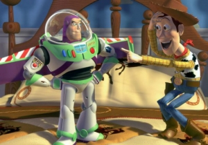 How 'Toy Story 2' Almost Didn't Get Made And Created A Rift Between Pixar And Disney