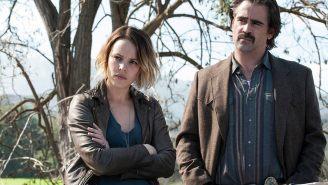 Review: Has 'True Detective' fallen victim to the sophomore slump?