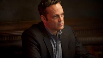 Season premiere review: 'True Detective' – 'The Western Book of the Dead'
