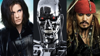 Please let these movie franchises die a peaceful death