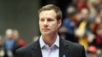 Report: Bulls To Introduce Fred Hoiberg As Head Coach On Tuesday