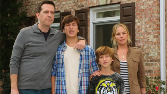 Get Closer With The Griswold Family In The Latest Trailer For 'Vacation'