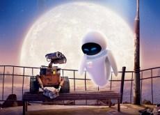Is WALL-E The Villain?