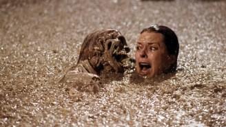 Weird Crush Wednesday: We're haunted by JoBeth Williams in 1982's 'Poltergeist'