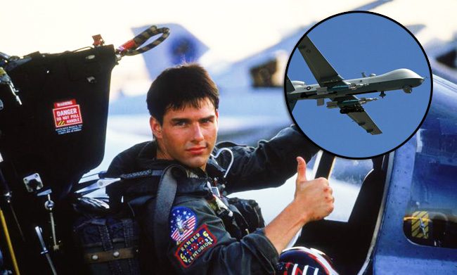 why-youre-wrong-about-top-gun-video-essay