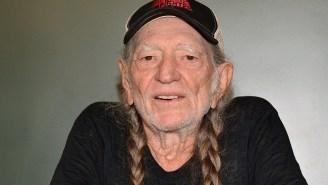 Veteran Musician-Cum-Actor Willie Nelson To Cameo In 'Zoolander 2'