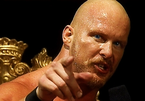 From Stunning To Stone Cold: 10 Hell-Raising Facts About The Early Career Of Steve Austin
