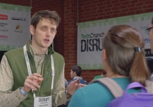 Zach Woods From 'Silicon Valley' Reveals What's On His HBO Now Playlist