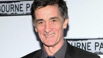 R.I.P. 'Cheers' And 'Robin Hood Men In Tights' Actor Roger Rees