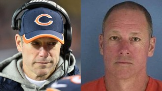 More Details Have Emerged From The Aaron Kromer Arrest, And It's Not Looking Good