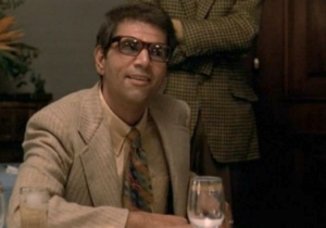 RIP 'Godfather' Actor Alex Rocco, 1936 -2015