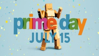 How To Get The Most Out Of Amazon Prime Day
