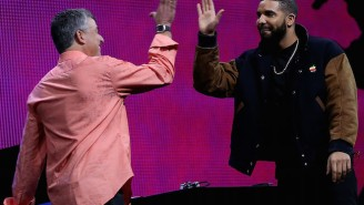 Should You Switch To Apple Music? After Testing It, We Have Many Thoughts