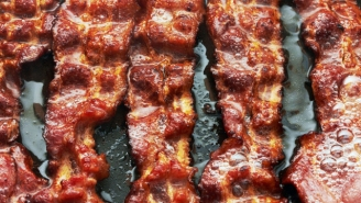 Is Eating Meat Just As Bad For Your Waistline As Sugar?