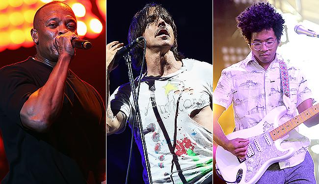 best-concerts