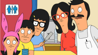 All The Times A Song From 'Bob's Burgers' Got Stuck In Your Head