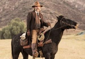 Kurt Russell Western 'Bone Tomahawk' gets a world premiere at Fantastic Fest
