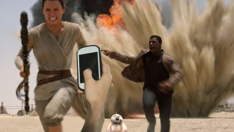 Is Piracy Ruining Comic-Con? The Hot Take Breakdown