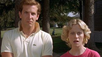 'Wet Hot American Summer': The funniest moments from every superstar cast member