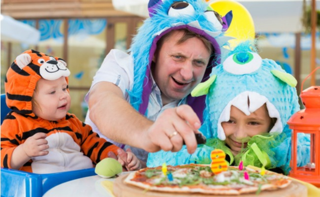 brooklyn-adult-preschool