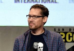 Bryan Singer Teases The Original Comic Book Costumes In 'X-Men: Apocalypse'