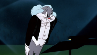 The Evolution Of Chuck Jones Is A Must Watch For Any 'Looney Tunes' Fan