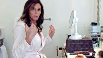 'I'm an expert on my story': 7 essential quotes from the 'I Am Cait' premiere