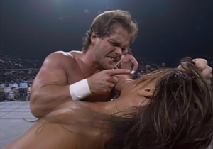 Uh, Bill Apter Believes The Chris Benoit Murder-Suicide Was A Setup And A Mob-Style Hit
