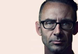 Chuck Palahniuk Talks About 'Fight Club 2' And Literally Inserting Himself Into The Story