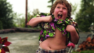 'The Goonies' Sequel Is Still On According To Sean Astin