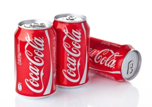 That 'One Hour After Drinking A Coke' Infographic Is Full Of Empty Calories