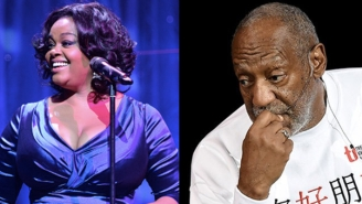Bill Cosby's Biggest Celebrity Defender Finally Admits She Was Wrong